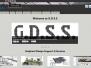 Website G.D.S.S.